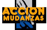Mudanzas Córdoba | Accion Mudanzas. Empresa de Mudanzas en Córdoba